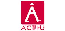 ACTIU