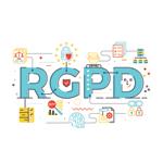 RGPD, contrainte ou opportunité ?