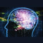 L'intelligence Artificielle au service de vos métiers
