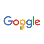 Https, quelles sont les exigences de Google ?