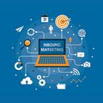 A l'ère du digital, comment faire venir les prospects naturellement à soi grâce à l'Inbound Marketing ?