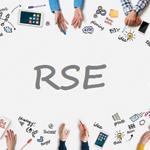 La RSE : Notion nébuleuse ou démarche concrète ?