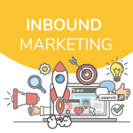 Pourquoi faut-il passer à l'Inbound Marketing ?
